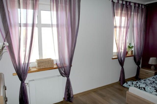Mieszkanie na sprzedaż Świdnica - 10