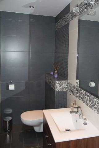 Mieszkanie na sprzedaż Świdnica - 11