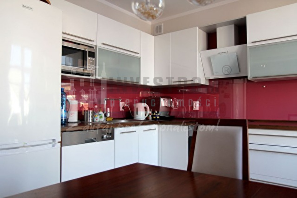 Mieszkanie na sprzedaż Świdnica - 3