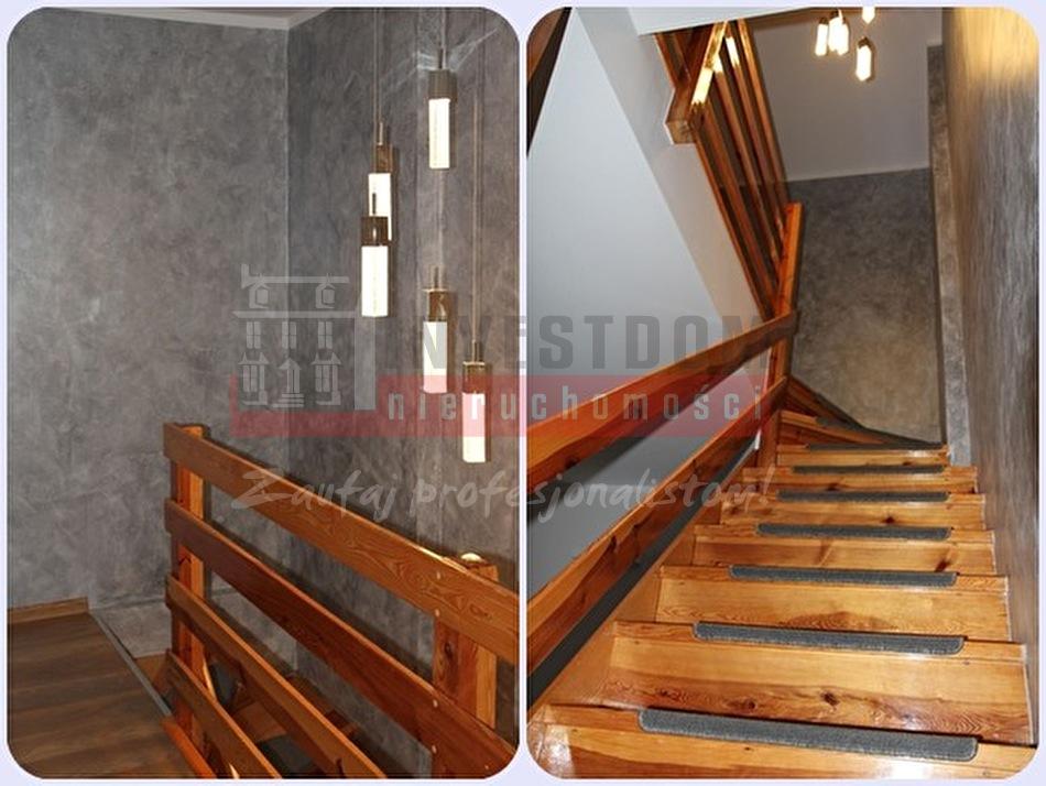 Mieszkanie na sprzedaż Świdnica - 4