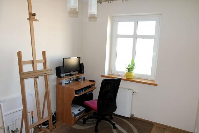 Mieszkanie na sprzedaż Świdnica - 5