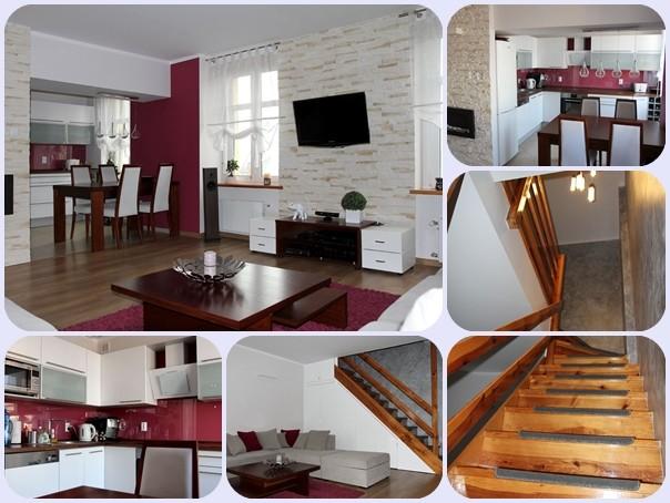 Mieszkanie na sprzedaż Świdnica - 2