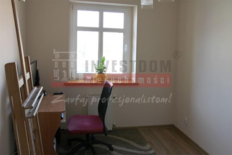 Mieszkanie na sprzedaż Świdnica - 6