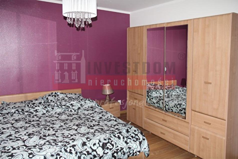 Mieszkanie na sprzedaż Świdnica - 7