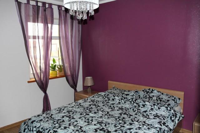 Mieszkanie na sprzedaż Świdnica - 8