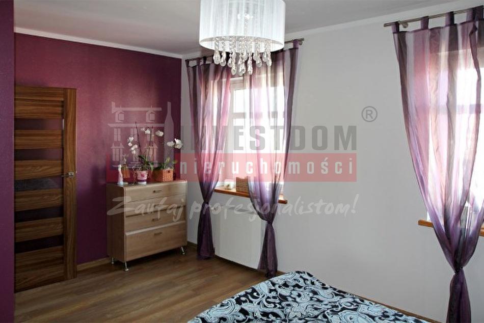 Mieszkanie na sprzedaż Świdnica - 9