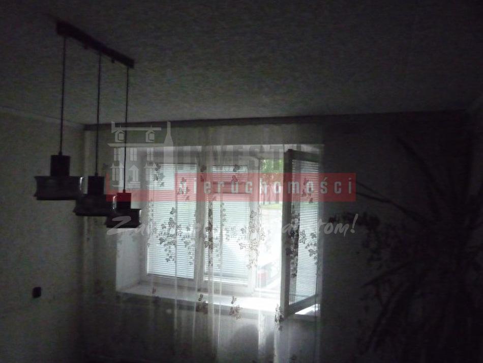 Mieszkanie na sprzedaż  - 5