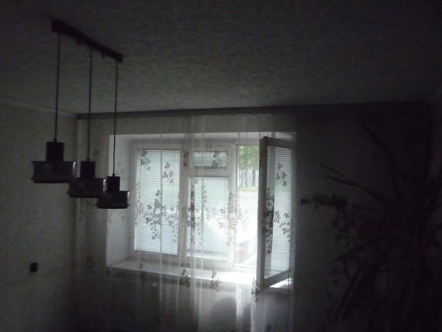 Mieszkanie na sprzedaż  - 4
