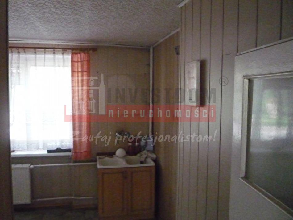 Mieszkanie na sprzedaż  - 7
