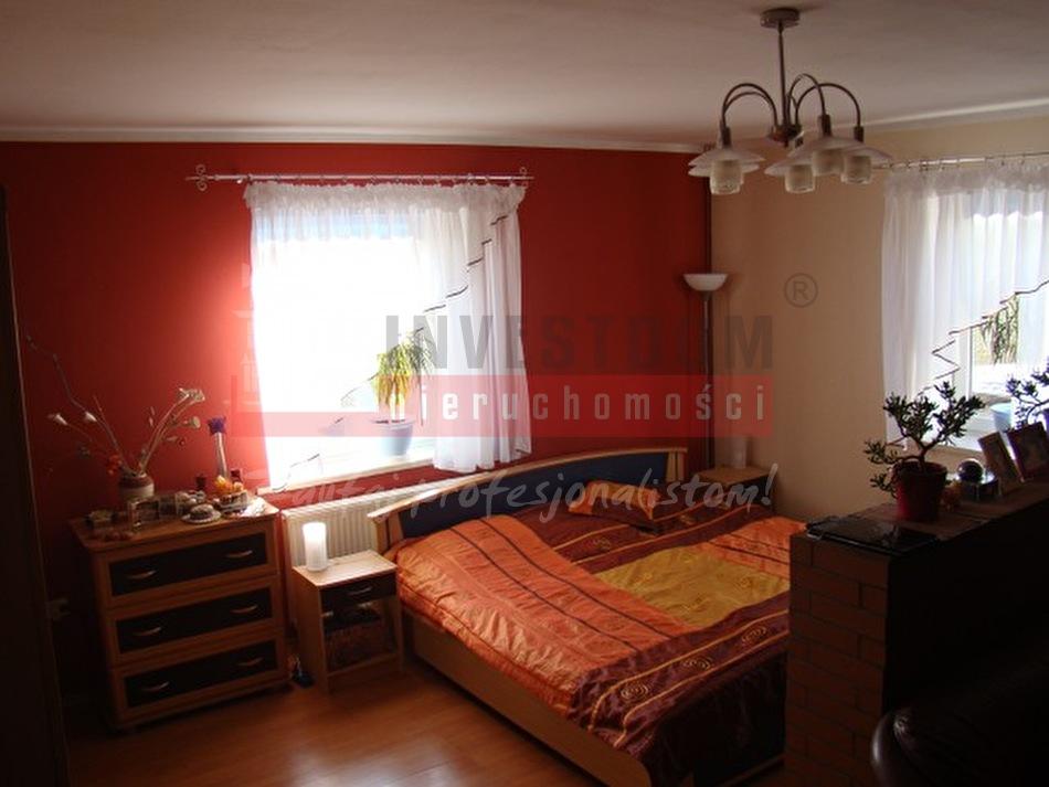 Mieszkanie na sprzedaż  - 1