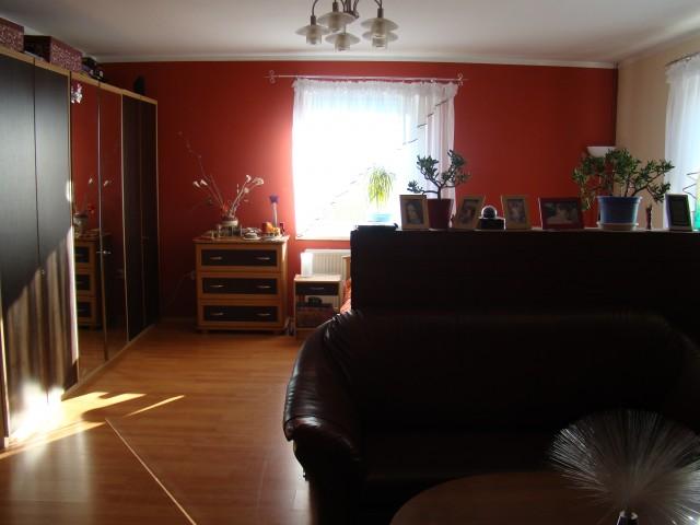 Mieszkanie na sprzedaż  - 3