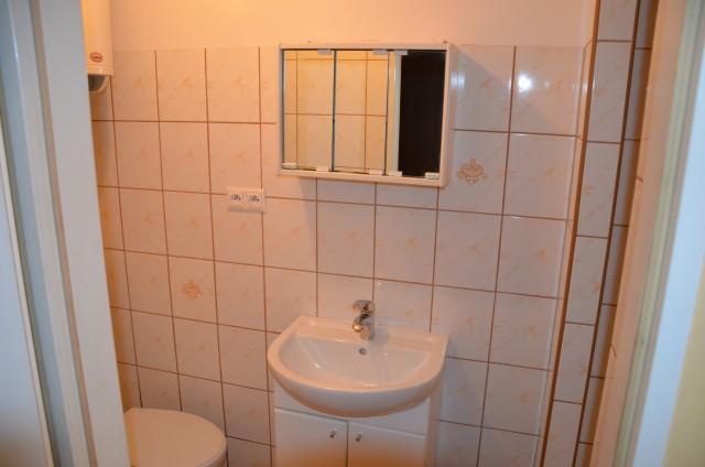 Mieszkanie na sprzedaż  - 6