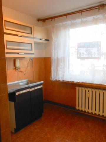 Mieszkanie na sprzedaż Bąków - 3