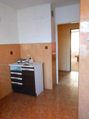 Mieszkanie na sprzedaż Bąków - 4