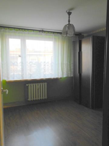 Mieszkanie na sprzedaż Bąków - 2