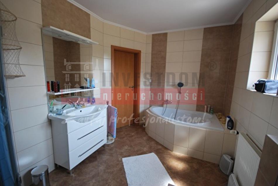Mieszkanie na sprzedaż Biadacz - 1