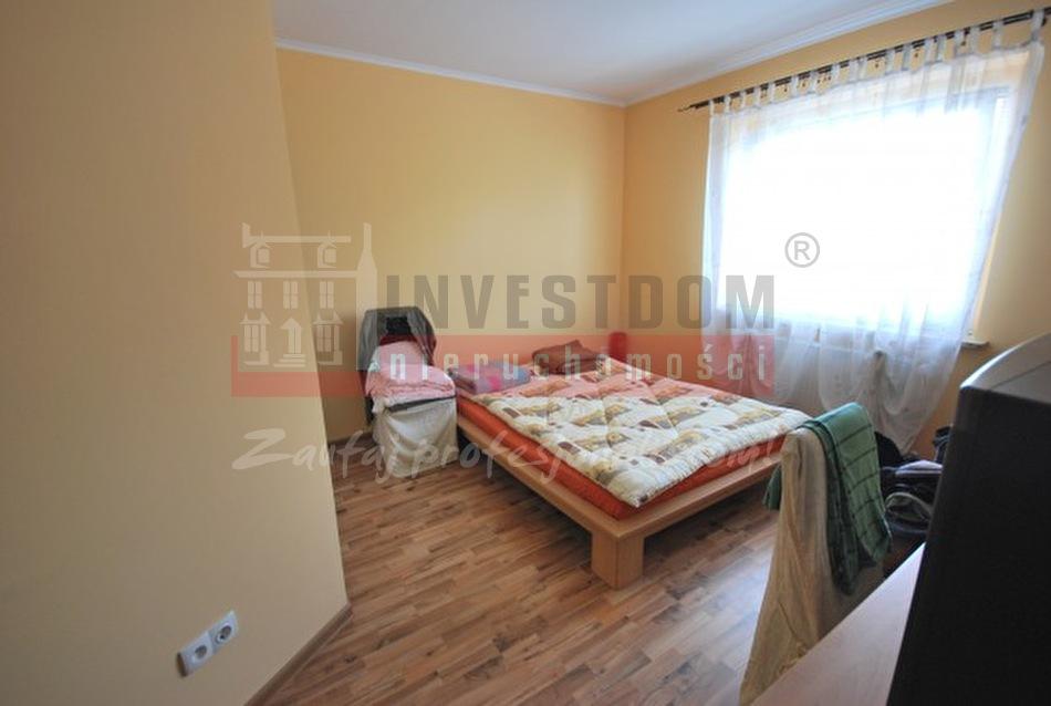 Mieszkanie na sprzedaż Biadacz - 10