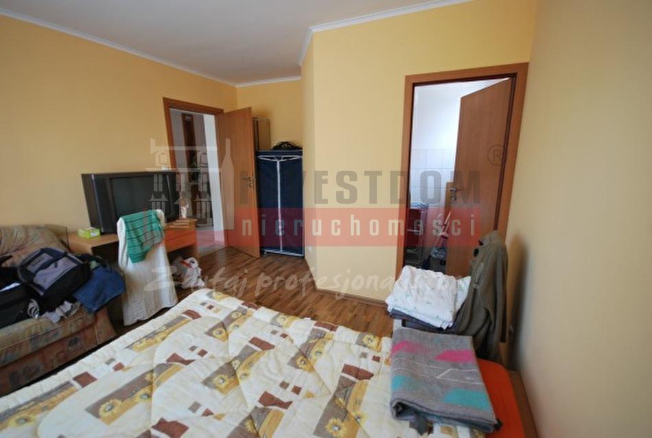 Mieszkanie na sprzedaż Biadacz - 11