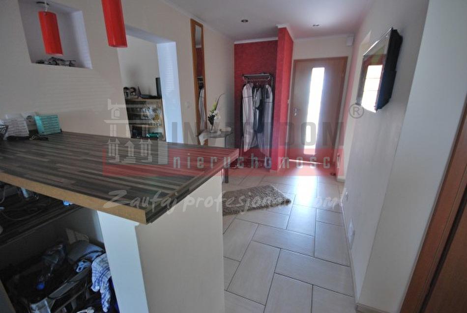 Mieszkanie na sprzedaż Biadacz - 12