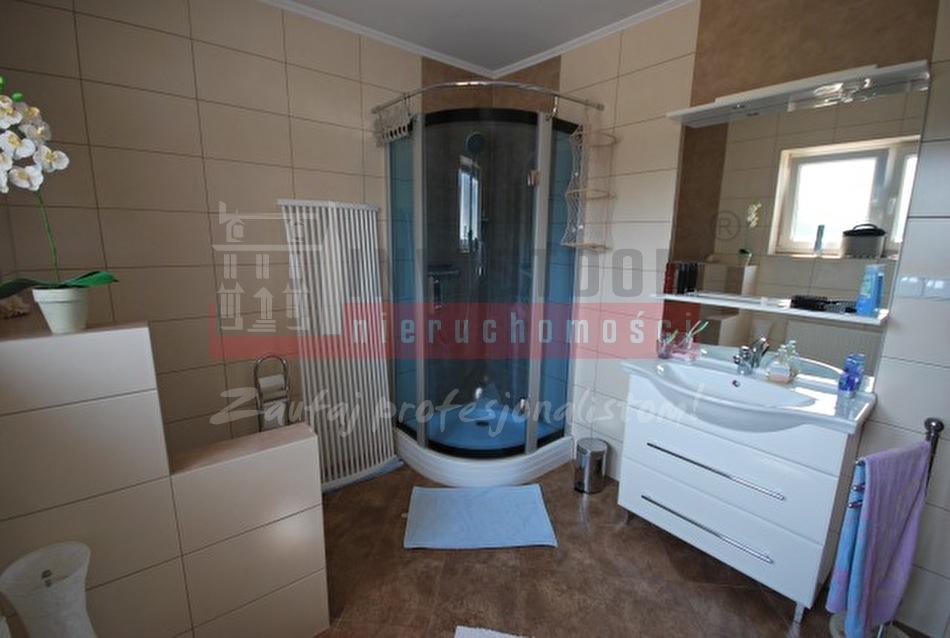 Mieszkanie na sprzedaż Biadacz - 2