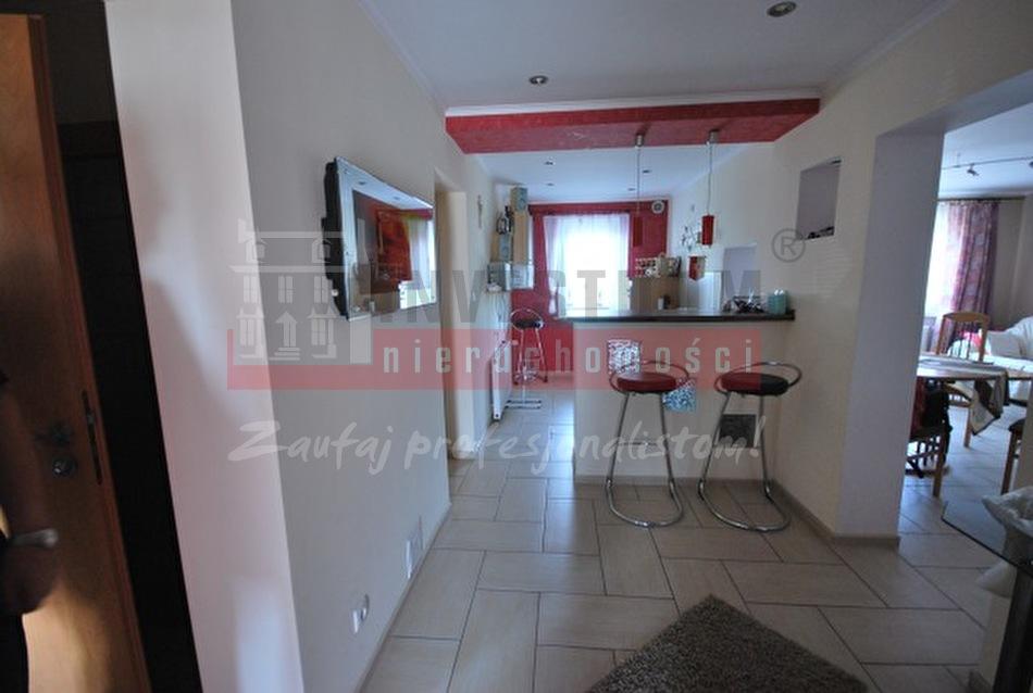 Mieszkanie na sprzedaż Biadacz - 4