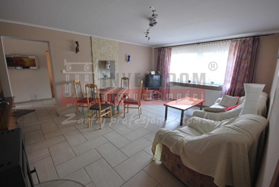 Mieszkanie na sprzedaż Biadacz - 5