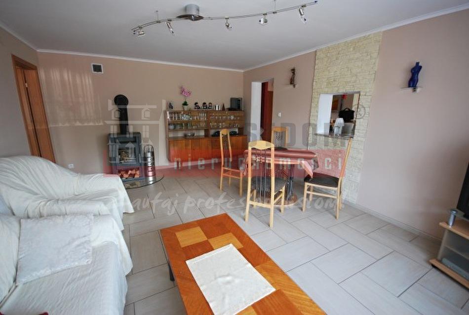 Mieszkanie na sprzedaż Biadacz - 6