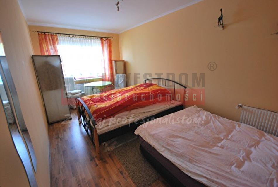 Mieszkanie na sprzedaż Biadacz - 8
