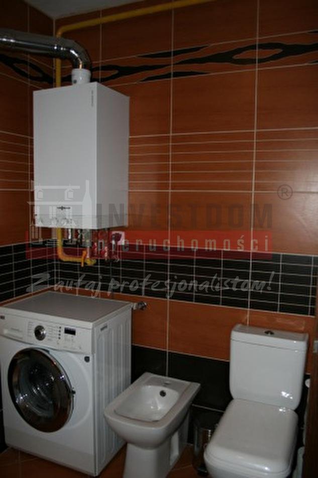 Mieszkanie na sprzedaż Bielany Wrocławskie - 10