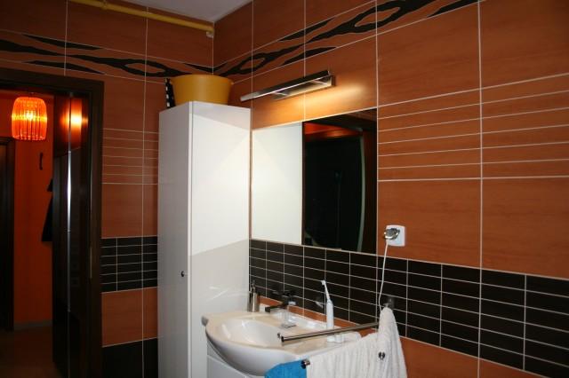 Mieszkanie na sprzedaż Bielany Wrocławskie - 11