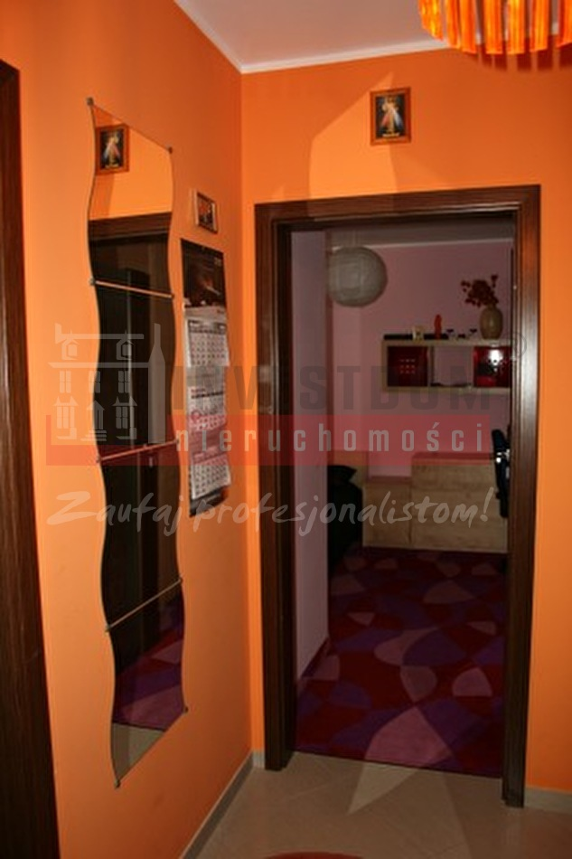 Mieszkanie na sprzedaż Bielany Wrocławskie - 13