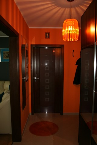 Mieszkanie na sprzedaż Bielany Wrocławskie - 14