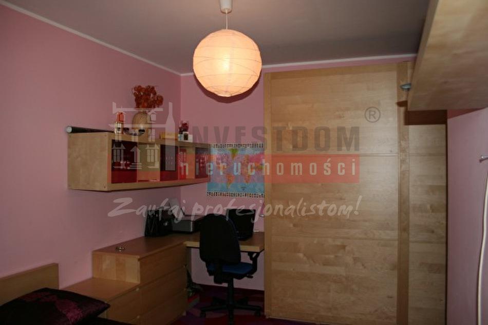 Mieszkanie na sprzedaż Bielany Wrocławskie - 7