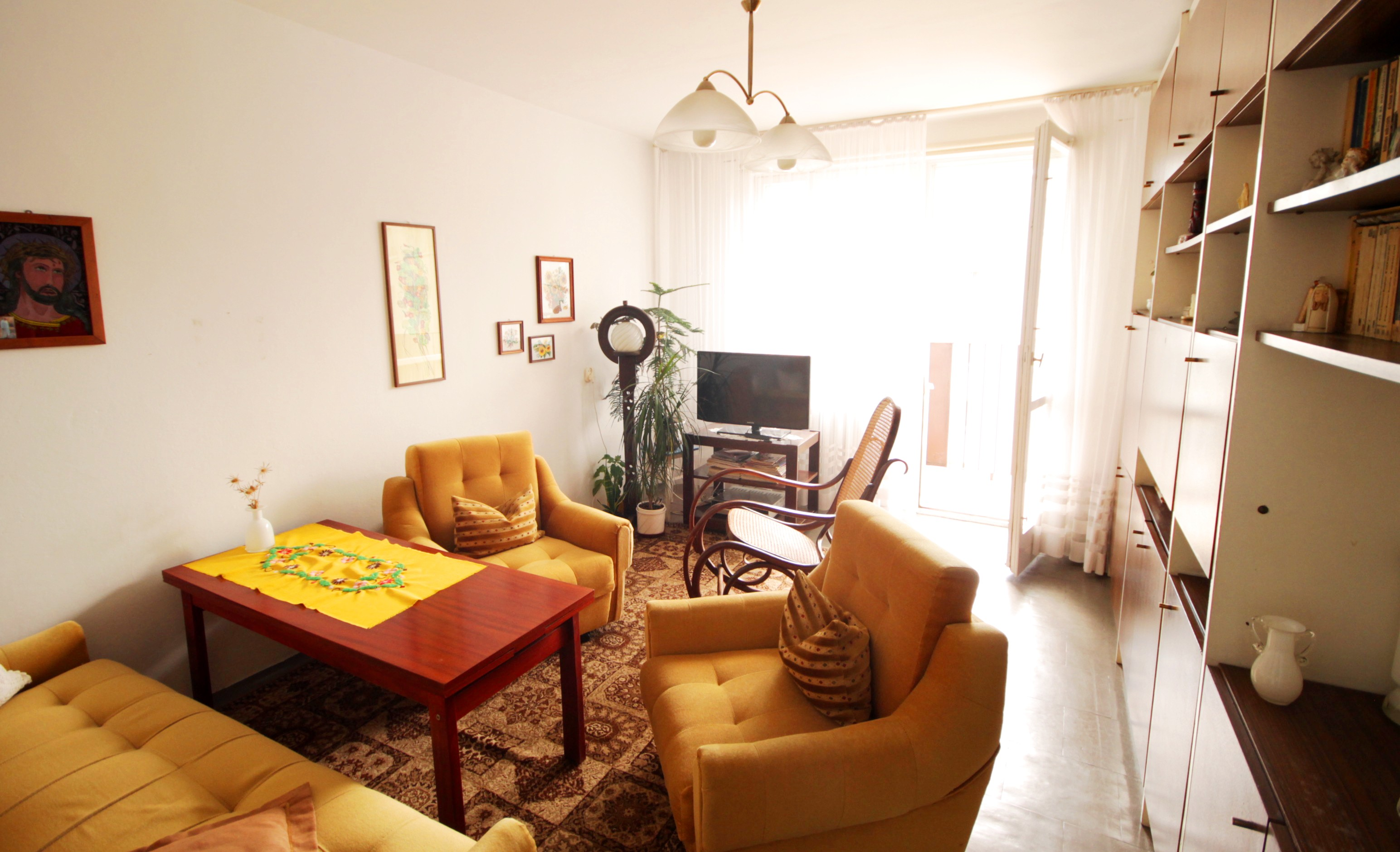 Mieszkanie Brzeg sprzedaż