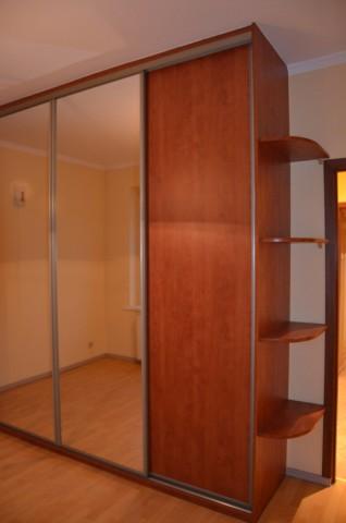 Mieszkanie na sprzedaż Brzeg - 10