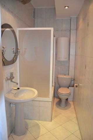Mieszkanie na sprzedaż Brzeg - 12