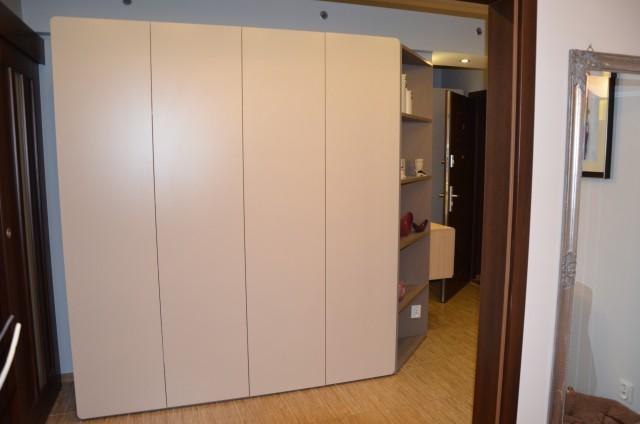Mieszkanie na sprzedaż Brzeg - 15