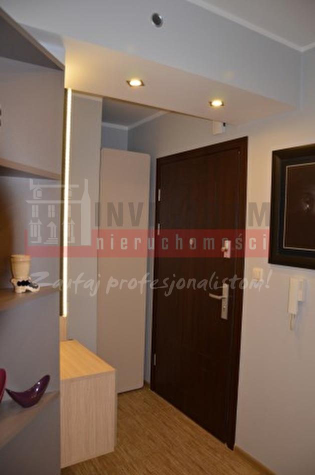 Mieszkanie na sprzedaż Brzeg - 16