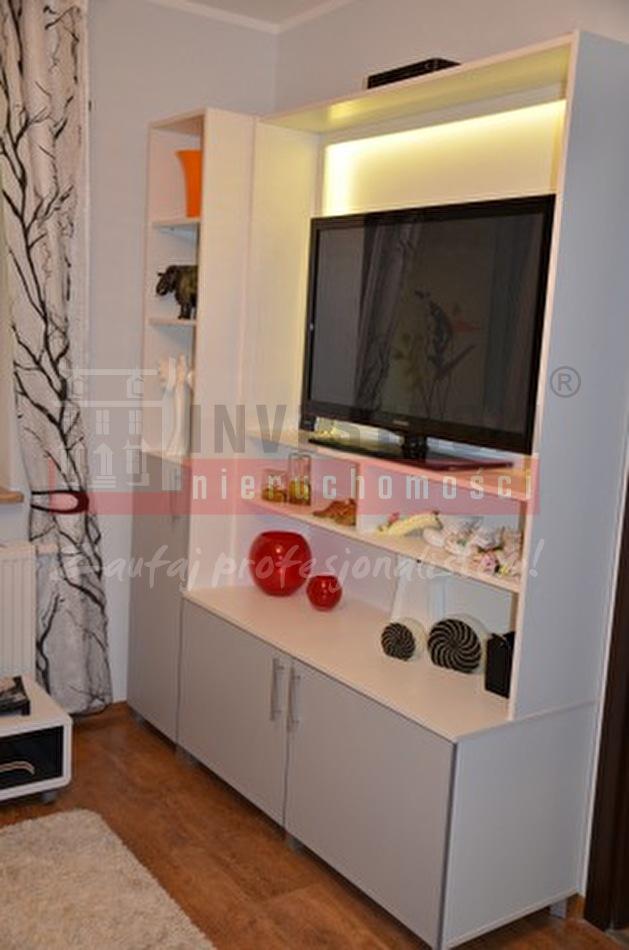 Mieszkanie na sprzedaż Brzeg - 9