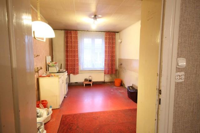 Mieszkanie na sprzedaż Brzeg - 3