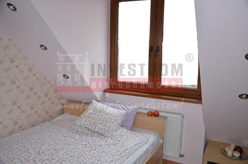 Mieszkanie na sprzedaż Brzeg - 7