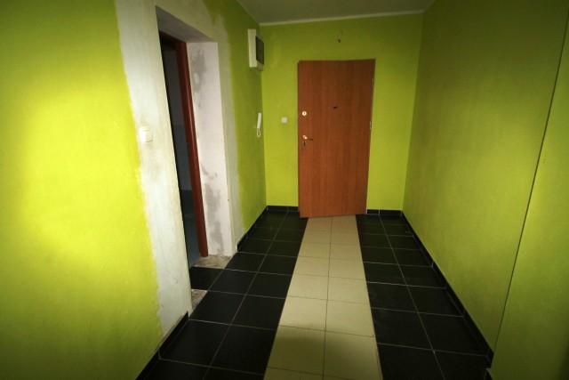 Mieszkanie na sprzedaż Brzeg - 8