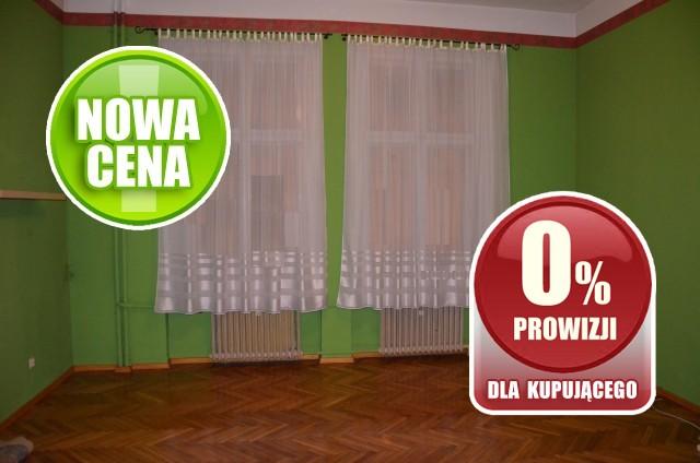 Mieszkanie na sprzedaż Brzeg - 1