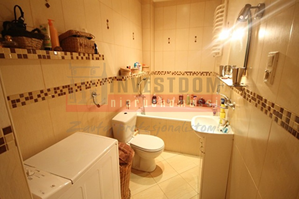 Mieszkanie na sprzedaż Brzeg - 11