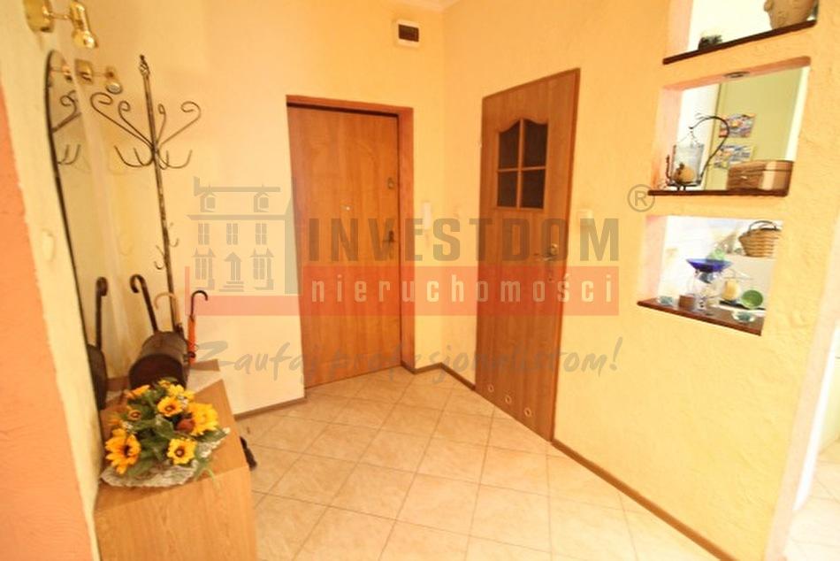 Mieszkanie na sprzedaż Brzeg - 13