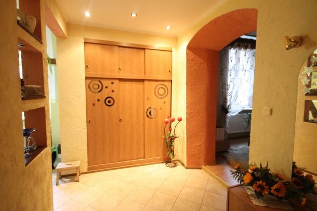 Mieszkanie na sprzedaż Brzeg - 14