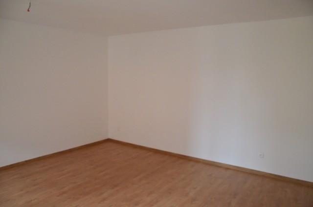 Mieszkanie na sprzedaż Brzeg - 5