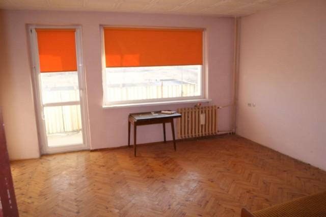 Mieszkanie na sprzedaż Byczyna - 1