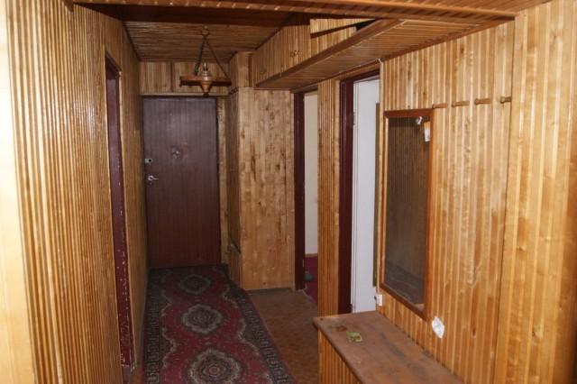 Mieszkanie na sprzedaż Byczyna - 12