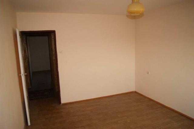 Mieszkanie na sprzedaż Byczyna - 3
